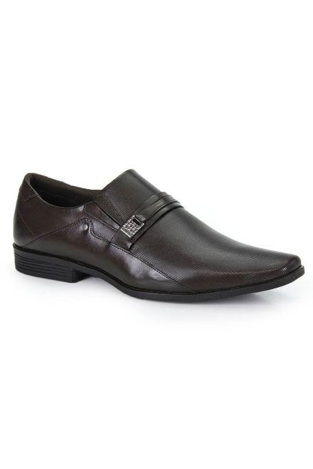 Sapato-Social-Masculino-Ferracini-Elastico-Lateral-
