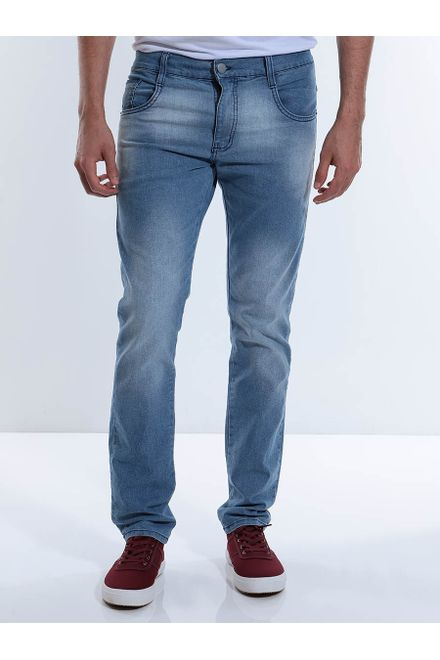 Calca-Jeans-Dyjoris