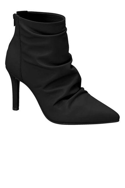 Ankle-Boots-Feminina-Vizzano-Enrugado