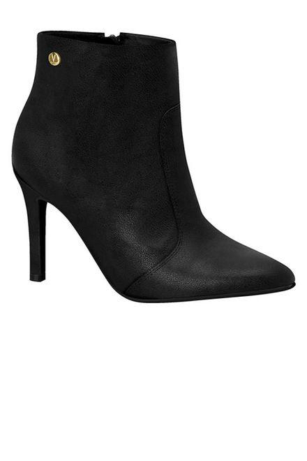 Ankle-Boots-Feminina-Vizzano-Bico-Fino