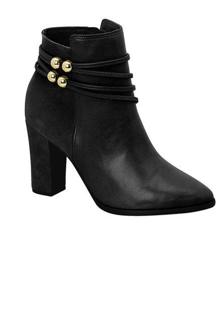 Ankle-Boots-Feminina-Beira-Rio-Detalhe-Lateral-