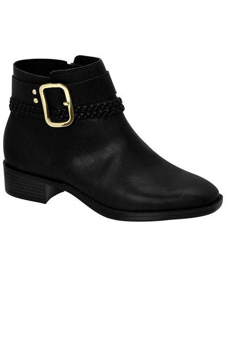 Ankle-Boots-Feminina-Beira-Rio-Tiras-Trancadas