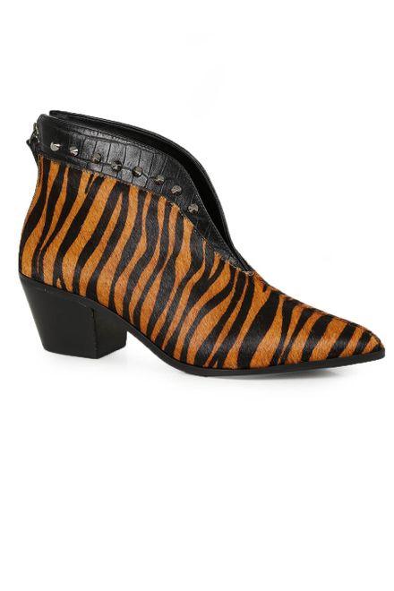 Ankle-Boots-Feminina-Lara-Animal-Print