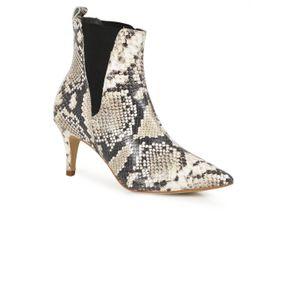 Ankle-Boots-Feminina-Lara-Cobra