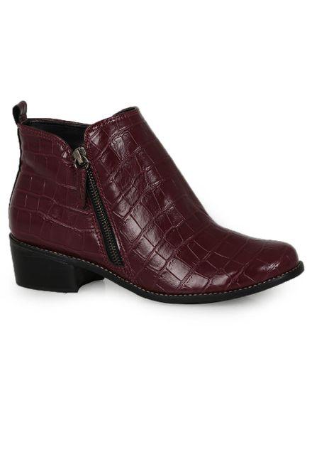 Ankle-Boots-Feminina-Lara-Croco