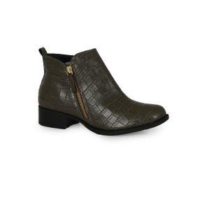 Ankle-Boots-Feminina-Lara-Croco-e-Ziper