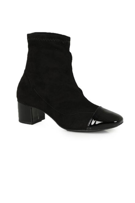 Ankle-Boots-Feminina-Lara-Bico-em-Verniz