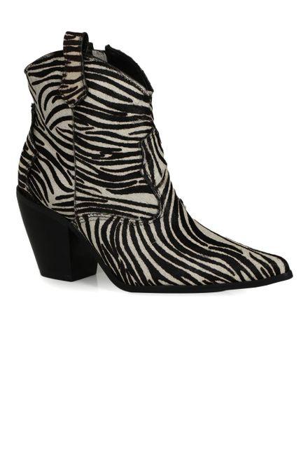 Bota-Country-Feminina-Lara-Zebra