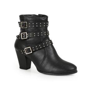 Ankle-Boots-Feminina-Lara-Tachas-e-Fivelas