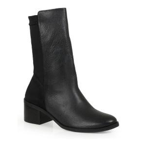 Ankle-Boots-Feminina-Lara-Recorte-Neoprene
