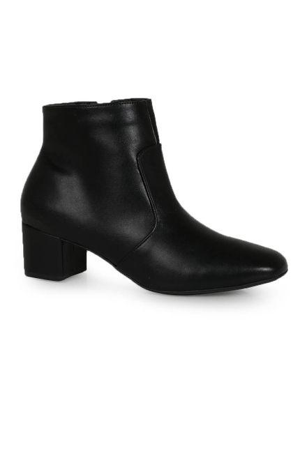 Ankle-Boots-Feminina-Lara-Lisa-Basica