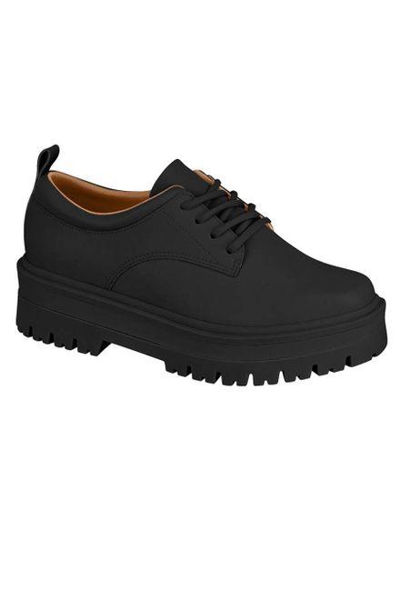 Sapato-Oxford-Feminino-Vizzano-Basico