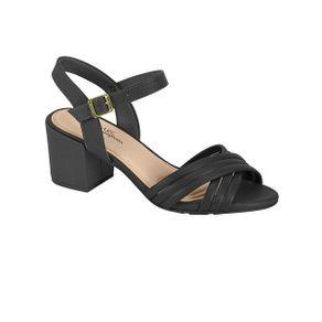 Sandalia-Salto-Feminina-Conforto-Modare-Tiras-Cruzadas