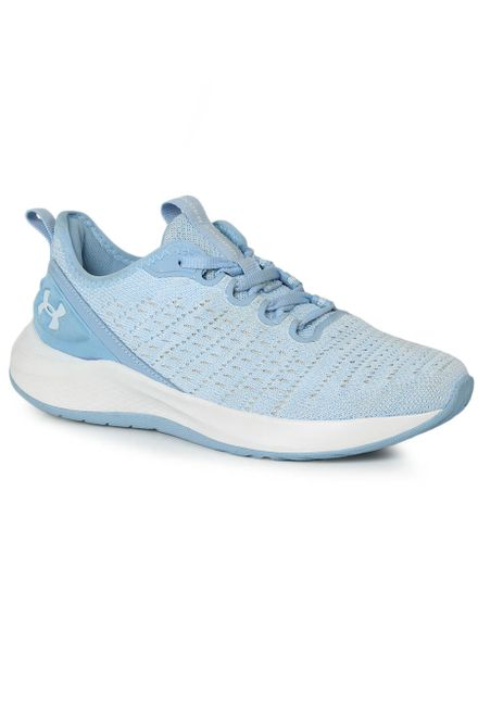 Tenis-Training-Under-Armour-UA-Charged-Prospect-W