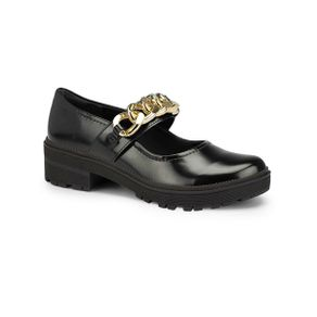 Sapato-Boneca-Feminino-Dakota-Corrente