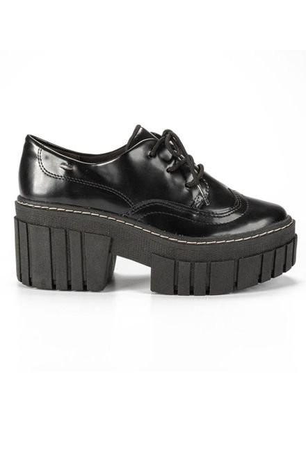 Sapato-Oxford-Feminino-Dakota-Sola-Alta