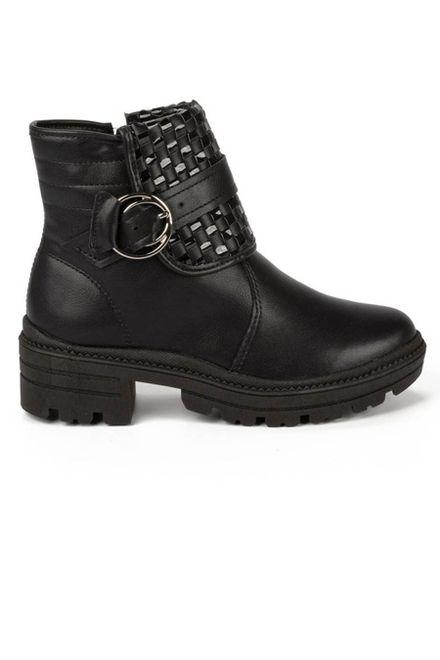 Ankle-Boots-Feminina-Mississipi-Fivela