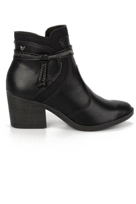Ankle-Boots-Feminina-Mississipi-Tiras-com-No