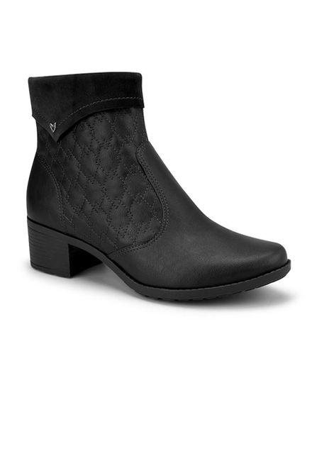 Ankle-Boots-Feminina-Mississipi-Matelasse