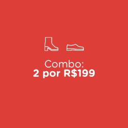 2 por R$199