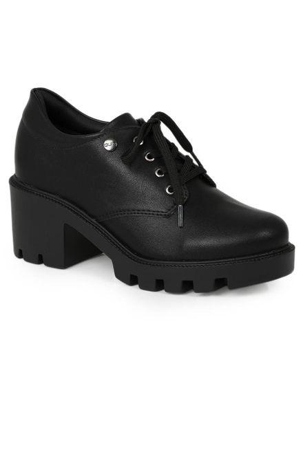 Sapato-Oxford-Feminino-Quiz-Tratorado