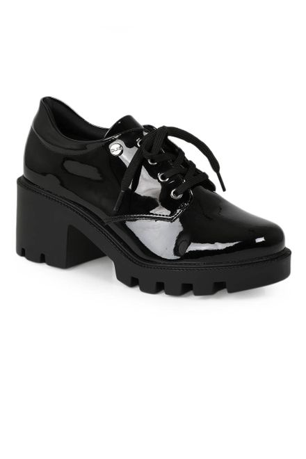 Sapato-Oxford-Feminino-Quiz-Verniz