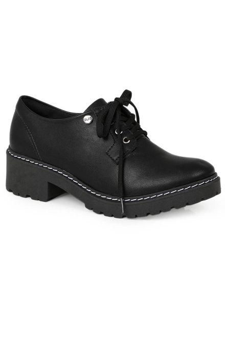 Sapato-Oxford-Feminino-Quiz-Basico