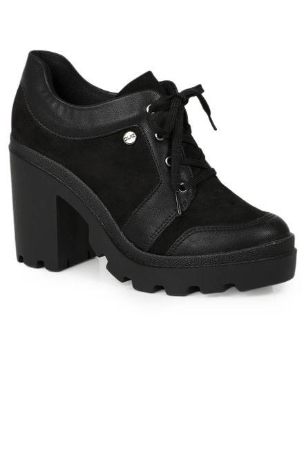 Sapato-Oxford-Feminino-Quiz-Recortes