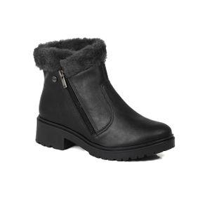 Ankle-Boots-Feminino-Quiz-Pelos
