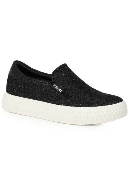 Slip-On-Feminino-Quiz-Lurex-e-Elastico
