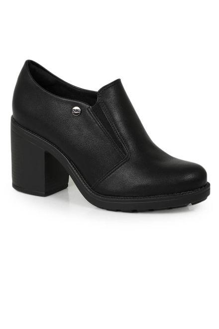 Ankle-Boots-Feminino-Quiz-Basica
