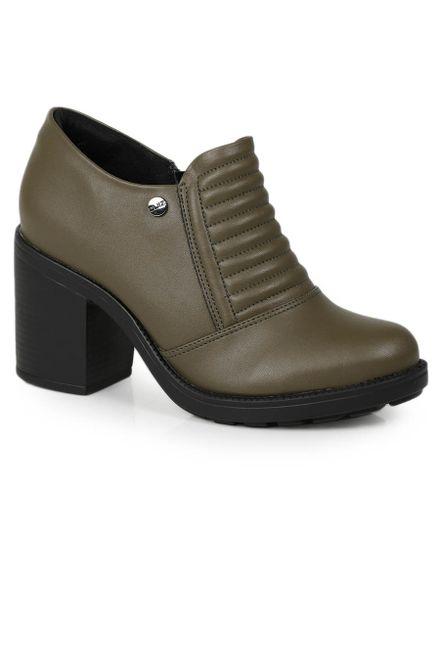Ankle-Boots-Feminino-Quiz-Matelasse-Reto
