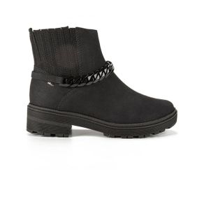 Ankle-Boots-Feminina-Dakota-Statement