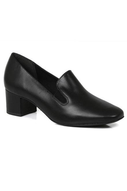 Sapato-Salto-Feminino-Lara-Classico