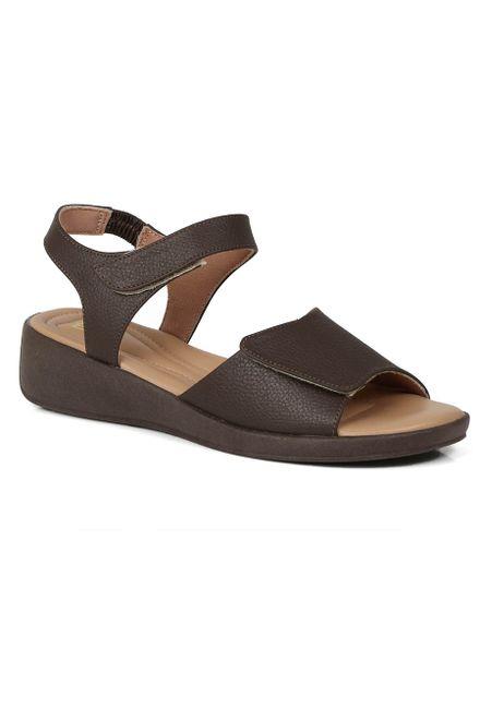 Sandalia-Anabela-Feminina-Mulher-Sofisticada-Velcro