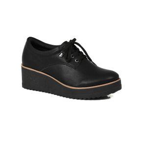 Sapato-Oxford-Feminino-Quiz-Anabela