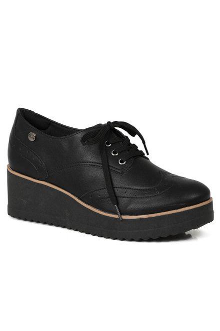 Sapato-Oxford-Feminino-Quiz-Classico