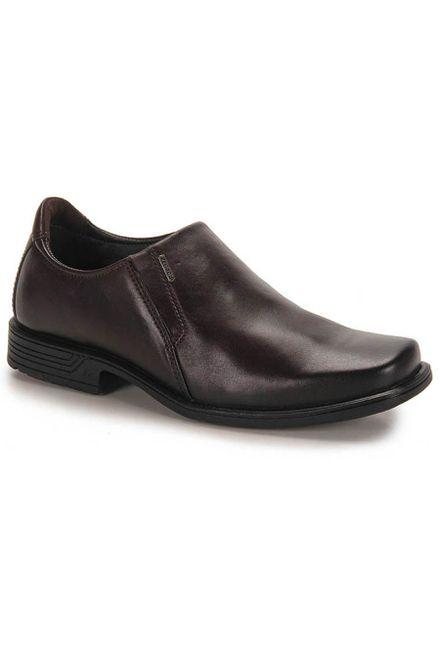 Sapato-Casual-Conforto-Masculino-Pegada-Couro