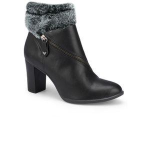 Ankle-Boots-Feminina-Mississipi-Ziper-Diagonal
