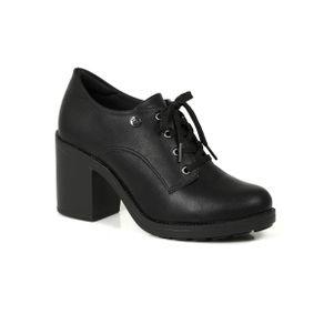 Sapato-Oxford-Feminino-Quiz-Salto-Grosso