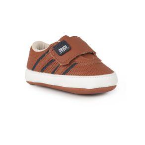 Tenis-Infantil-Klin-Recem-Nascido-Velcro