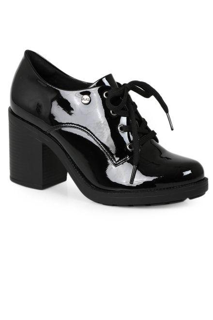 Sapato-Oxford-Feminino-Quiz-Verniz-Salto