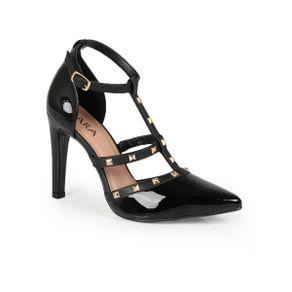 Sapato-Scarpin-Feminino-Lara-Tachas