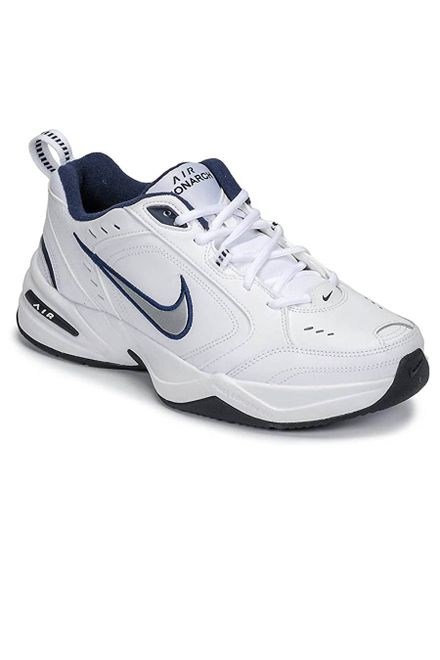 Tenis-Training-Masculino-Nike-Air-Monarch