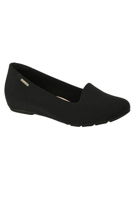 Sapato-Anabela-Conforto-Feminino-Modare-Lycra
