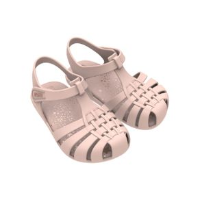 Sandalia-Infantil-Zaxy-Velcro